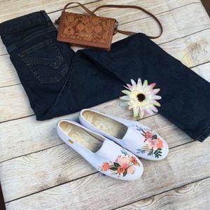 Gerard Darel Jeans Size 40
